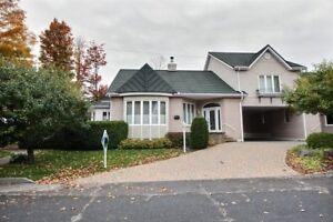 Maison - à vendre - Shawinigan - 11474598