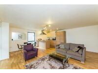 Luxury 3 bed 2 bath ORCHID APARTMENTS WAPPING E1W SHADWELL TOWER/LONDON BRIDGE HILL ALDGATE GATEWAY