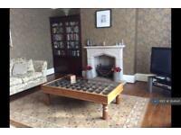1 bedroom in Durham Road, Gateshead, NE8