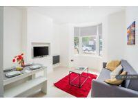 2 bedroom flat in Penrith Road, London, N15 (2 bed) (#1114755)