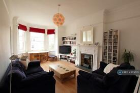 1 bedroom flat in Goldhurst Terrace, London , NW6 (1 bed)