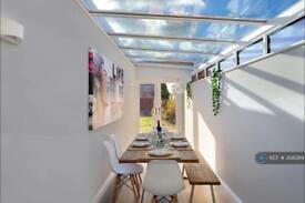 1 bedroom in Bucknell Road, Bicester, OX26