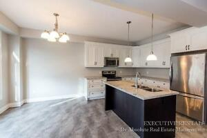 Townhouse in North London - $2200 London Ontario image 2