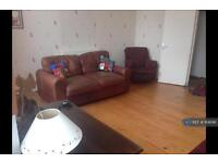 2 bedroom flat in Victoria Place, Plymouth, PL1 (2 bed)