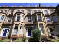 4 bedroom flat in Gambier Terrace, Liverpool, L1 (4 bed) (#1031132)