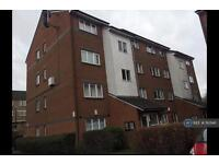 1 bedroom flat in Goodwin Close, London, SE16 (1 bed)