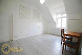 1 bedroom flat in Hoveden Road, Cricklewood NW2