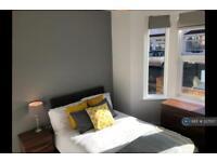 1 bedroom in Plymouth Street, Swindon , SN1