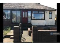 1 bedroom house in Hardwick Street Blackhall, Blackhall, TS27 (1 bed)