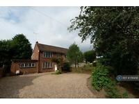 2 bedroom house in Fane Way, Maidenhead, SL6 (2 bed)