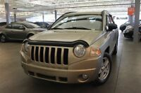 2010 Jeep Compass NORTH 4D Utility 4WD