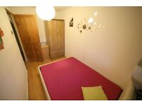 Back on the market with ONLY 2 Weeks deposit ! ZONE 2