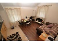 1 bedroom flat in Richmond Road, Cathays , Cardiff