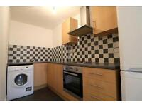 2 bedroom flat in Cambridge Road, Sovereign House, Bedford