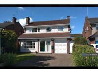 3 bedroom house in Ash Lane, Hale, Altrincham, WA15 (3 bed) (#998091)