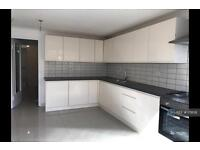 6 bedroom house in Ramsons Avenue, Milton Keynes , MK14 (6 bed)