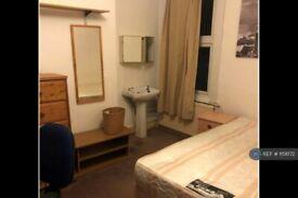 1 bedroom in Avenell Road, London, N5 (#1158172)