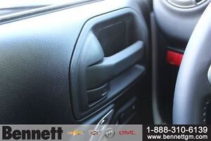 2016 Jeep WRANGLER UNLIMITED Rubicon - Leater,  and Navigation Kitchener / Waterloo Kitchener Area image 13