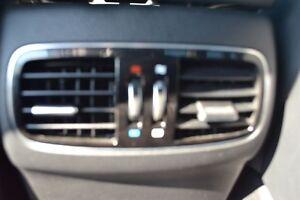2013 Hyundai Genesis 3.8 Technology Sarnia Sarnia Area image 14