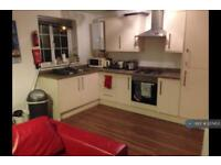1 bedroom in Longman Rd, Barnsley, S70