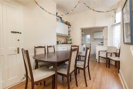SPACIOUS 5BED PROPERTY, 2 BATHROMS, PRIVATE PATIO! 700 PW! VIEW TODAY!