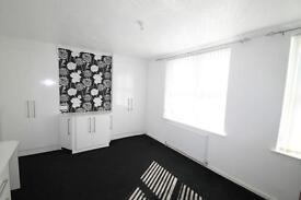 3 bedroom house in Hucknall NG15 7AJ