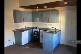 1 bedroom flat in Methil, Fife, KY8 (1 bed)