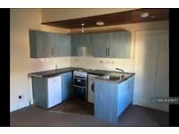 1 bedroom flat in Methil, Fife, KY8 (1 bed)