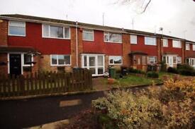 3 bedroom house in St Olams Close, Limbury