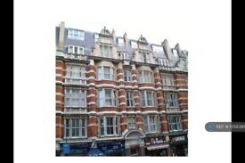 1 bedroom flat in Southampton Row, London , WC1B (1 bed) (#1058395)