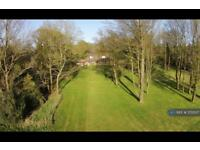 5 bedroom house in Priorswood, Compton, Guildford, GU3 (5 bed)