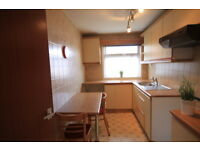 1 bedroom flat in Devon Road, Rumer Hill, Cannock, Staffordshire, WS11