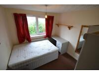 3 bedroom house in Cathays Terrace, Cathays, Cardiff