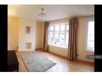 1 bedroom flat in Havelock Road, Bromley, BR2 (1 bed)