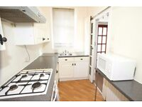 Two Bedroom Spacious House Available In Harehills