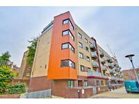 Beautiful one Bedroom flat located within this modern & safe development, with balcony
