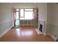 Stunning Two Double Bedrooms Apartment for ONLY £1,350-00 with private balcony and office room
