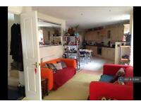 4 bedroom house in Congreve Way, Stratford Upon Avon, CV37 (4 bed)