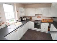 2 bedroom flat in Burnside Lane, Hamilton, ML3 (2 bed)