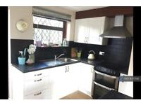 3 bedroom house in Chilcombe Way, Reading, RG6 (3 bed)