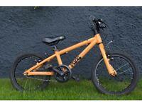 Frog 48 Bike Orange