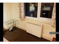 1 bedroom flat in Lightburne Ave, St Annes, FY8 (1 bed)