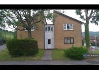 1 bedroom flat in Pentre Close, Cwmbran, NP44 (1 bed)