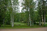 119 Long Lake Drive, Beautiful Lake Lot for Sale