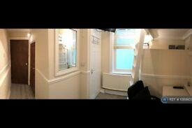 Studio flat in Strawberry Dale, Harrogate, HG1 (#1089935)