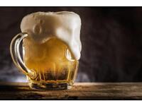 Beer friend