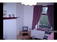 1 bedroom in Todmorden Road, Burnley, BB10 (1 bed)