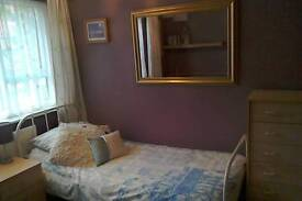 Twin room available close to Universities