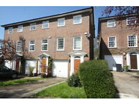 4 bedroom house in Heatherdale Close, Kingston Upon Thames, KT2