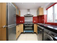 SPACIOUS 3 BEDROOM TERRACED HOUSE WITH GARDEN AVAILABLE IN DEVONSHIRE ROAD, DOCKLANDS, LONDON